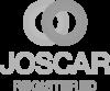 454-4547925_joscar-accreditation-joscar-logo-300x248